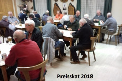 Preisskat  2018