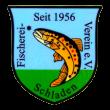 Fischereiverein Schladen e.V. von 1956